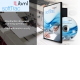 ibml-softtrac-software