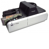 canon-scanner-cr-190i-check-docucomdigital