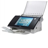 canon-scanner-scanfront-300-network-docucomdigital